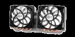 GPU Cooler
