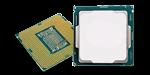 CPU's / Processors