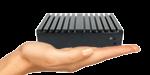 Palm PC's
