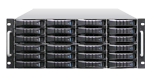GPU & HPC Servers