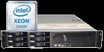 Xeon E Servers