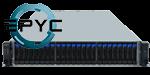 Epyc Servers