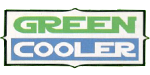 Greencooler
