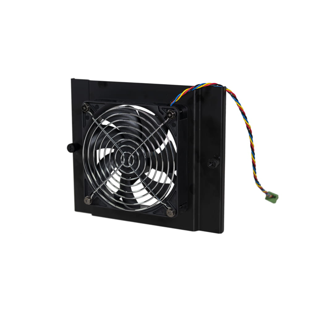 External FAN Kit para Mitac MX1-10FEP-D