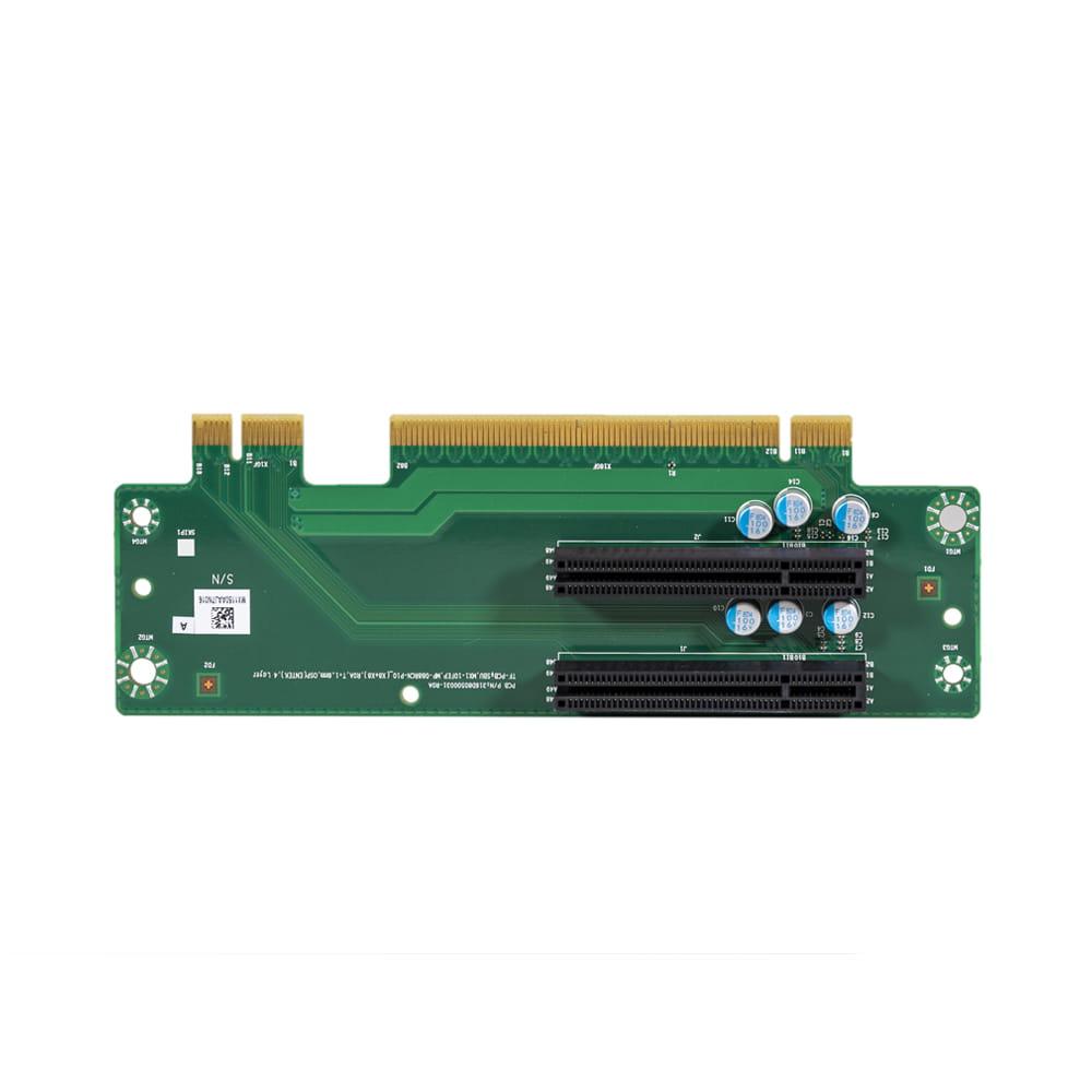 ABAMIMP-088RCN-P10_00002