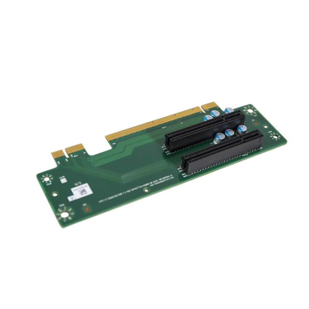 ABAMIMP-088RCN-P10_00004