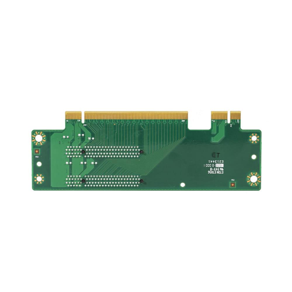 ABAMIMP-088RCN-P10_00005
