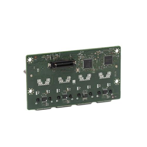 ABAMIMS-04LAN-R10_00004