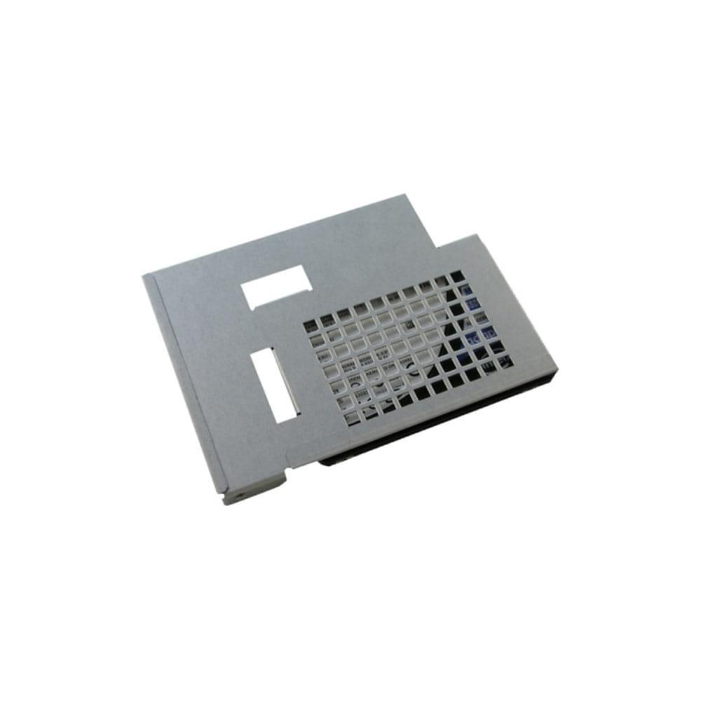 """Chenbro 84H533510-011. Adaptador disco 2.5"""" a 3.5""""."""