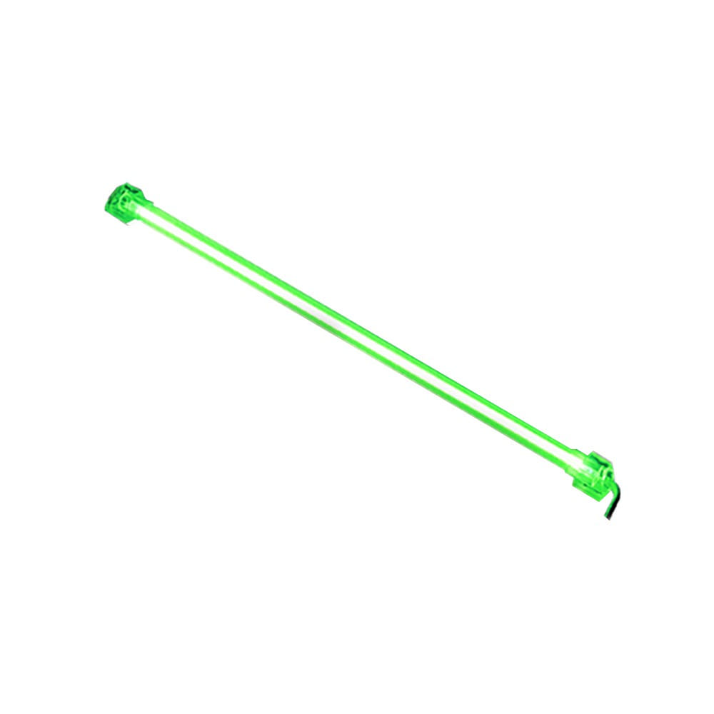Cátodo frío 30cm Verde