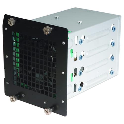 Chenbro 84H220910-062. Cajetin para HD no hot-Swap para SR-105