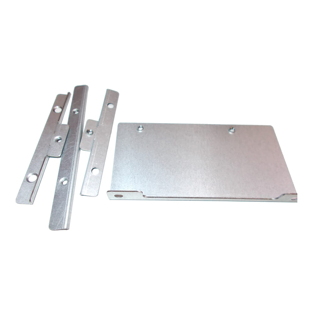 Bracket Set YH5681-1HB03R-para RM23608