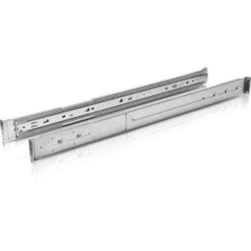 Railes Chenbro 84H323710-002 (serie 237) de 863.6 mm