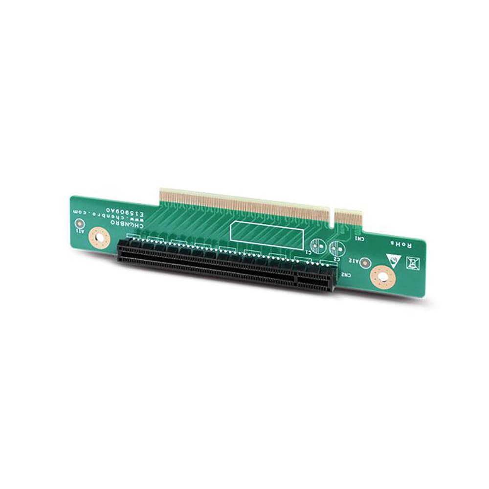 Riser card Chenbro 84H314610-023