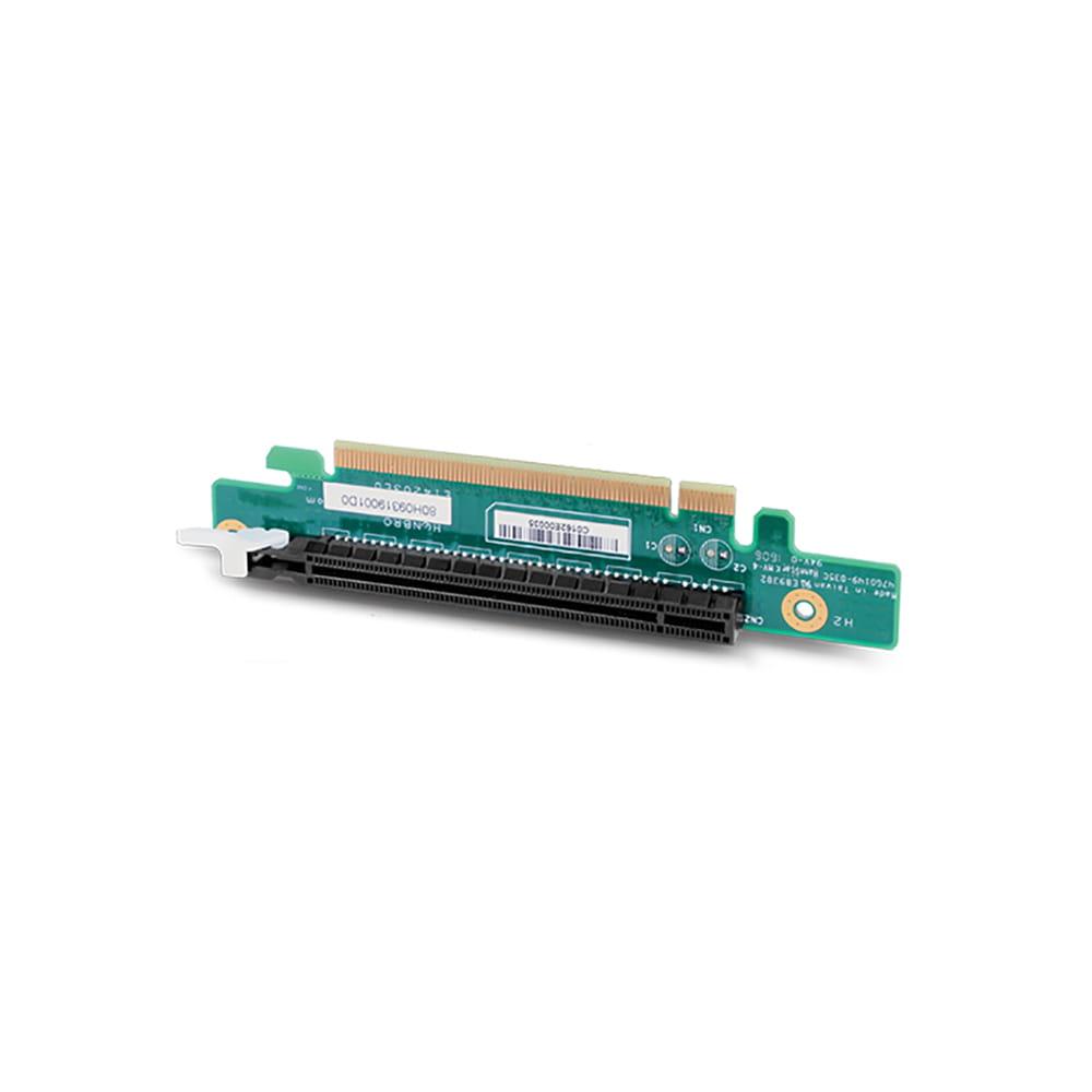 Riser card Chenbro 84H314310-006