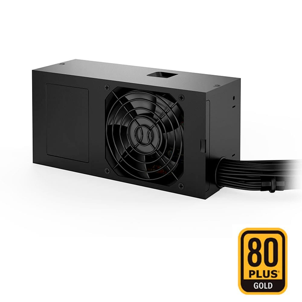 be quiet! TFX Power 3 300W 80Plus Gold