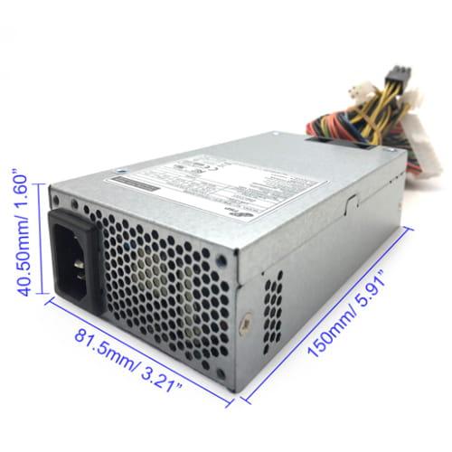 ACJCFAFS400-50FDB_00002