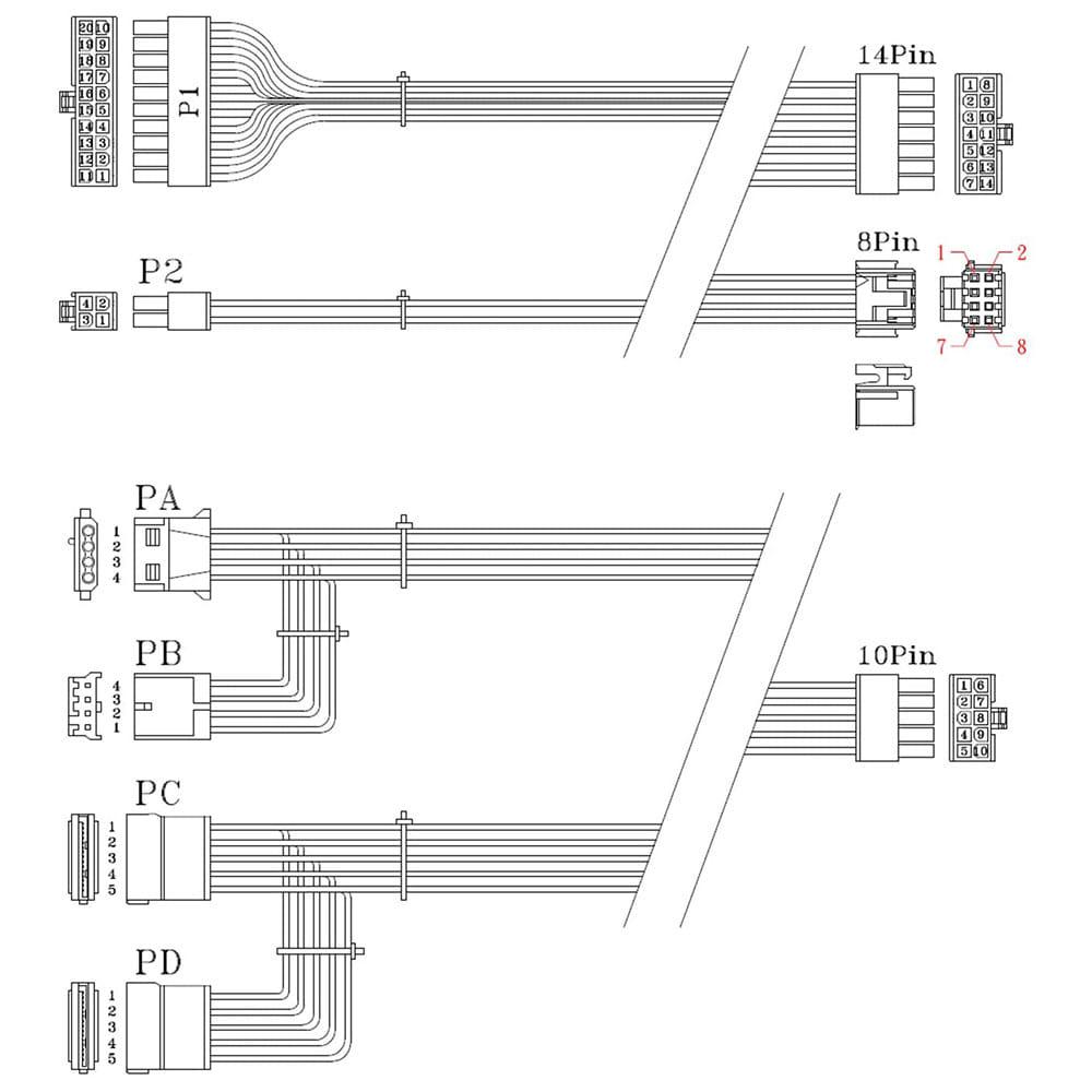 ACJCFAFSP220-50FGBBI_00005
