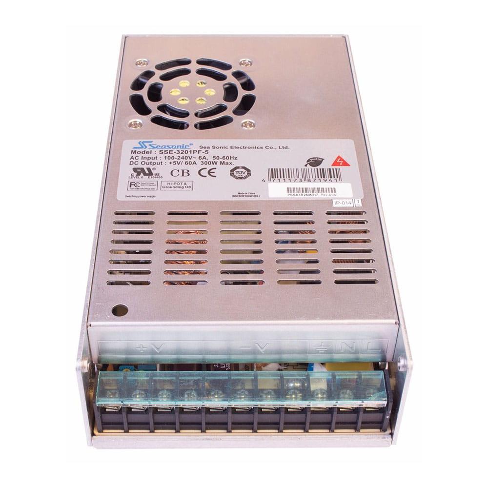 ACJCFASSE-3201PF-12_00002