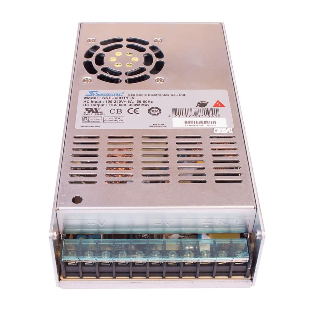 ACJCFASSE-4501PF-12_00004