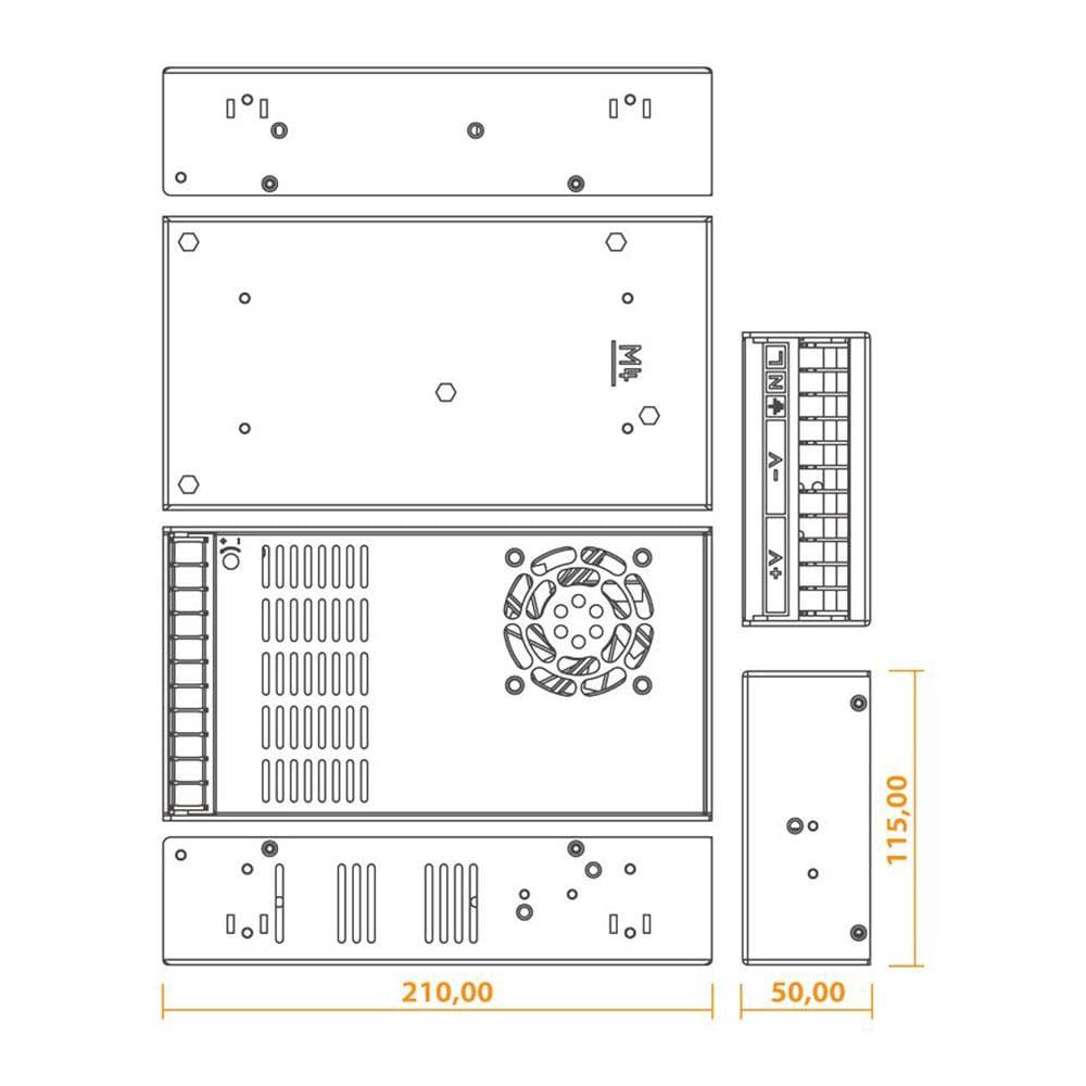 ACJCFASSE-4501PF-24_00005