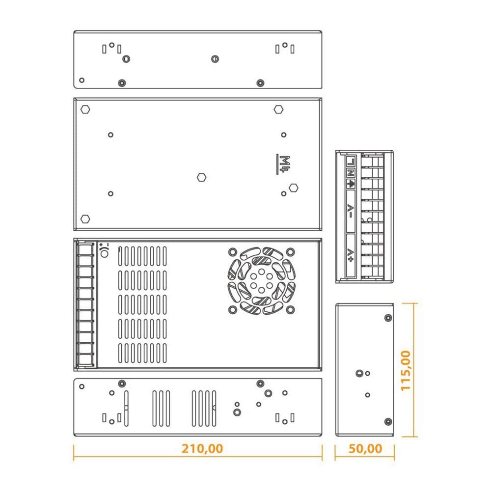 ACJCFASSE-4501PF-48_00005