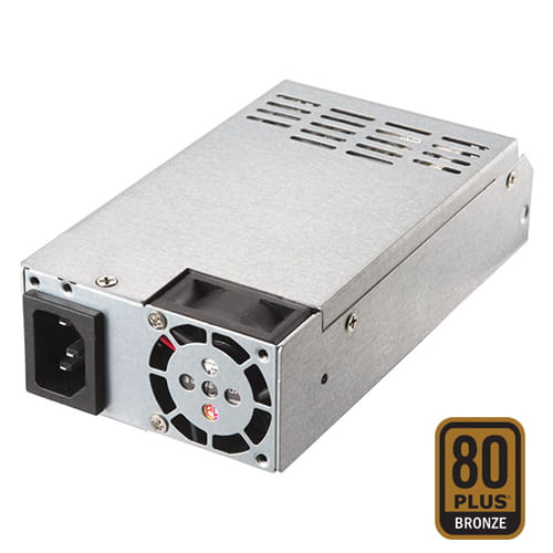 Seasonic SSP-250SUB 250W Flex-ATX 80PlusBronze