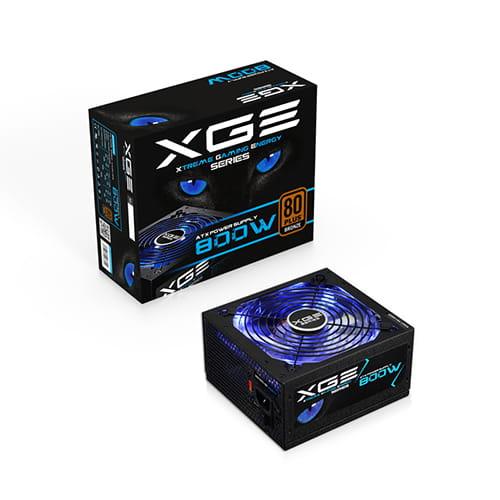 ACJCFATO-XG2-800_00005