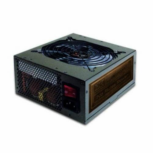 Xigmatek NRP-HC1001 1000W