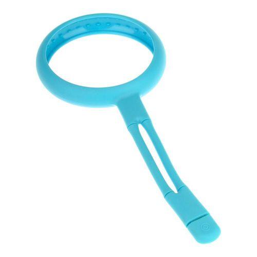 In Win O-Ring Azul. Accesorio para  HD 2.5