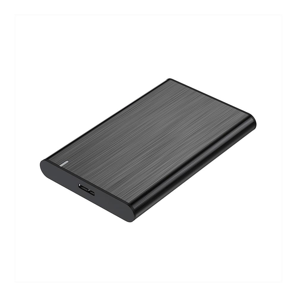 Aisens ASE-2525B 2.5 USB 3.1