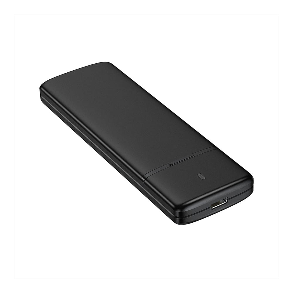 Aisens ASM2-001B SATA/NVME USB 3.2