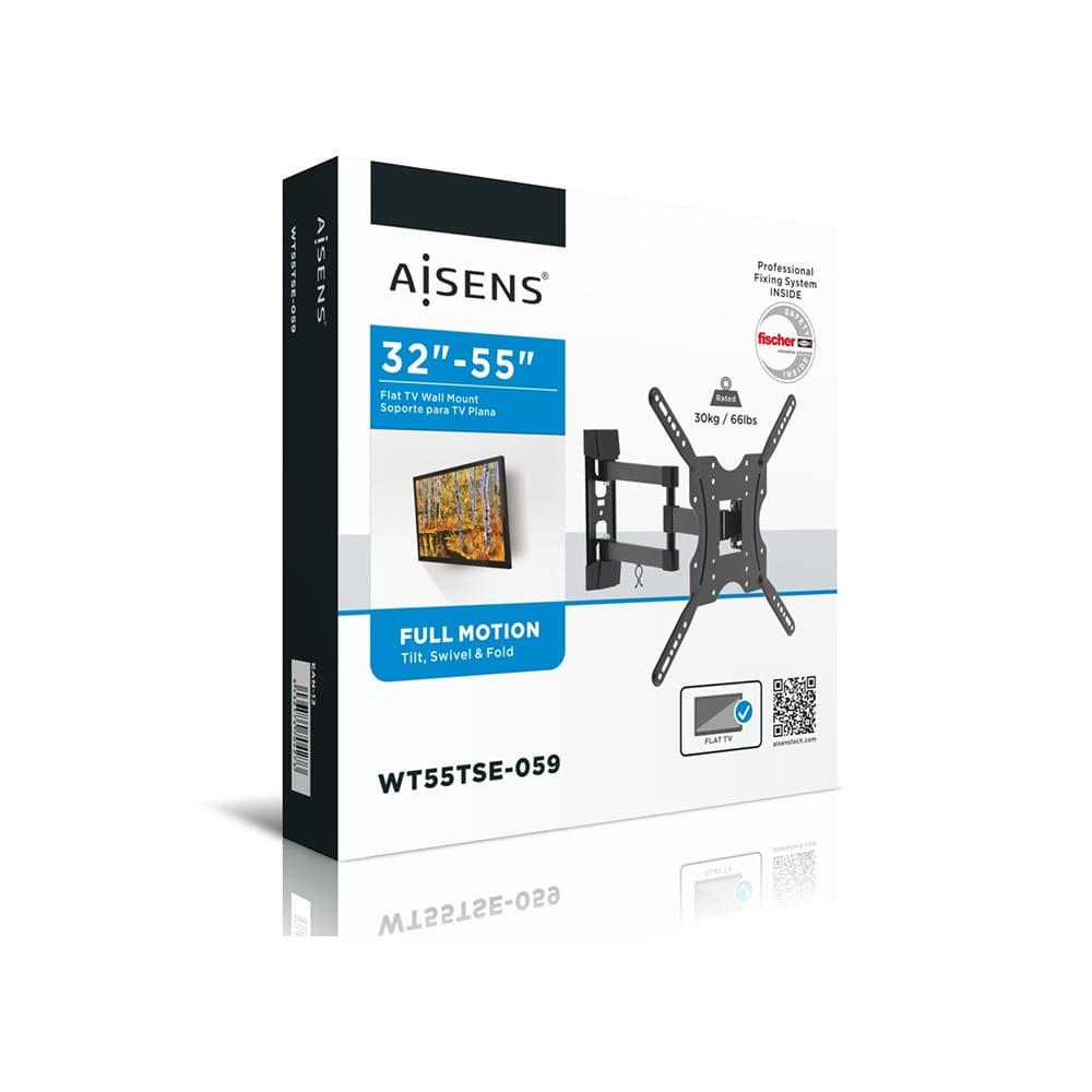 AISWT55TSE-059_00006