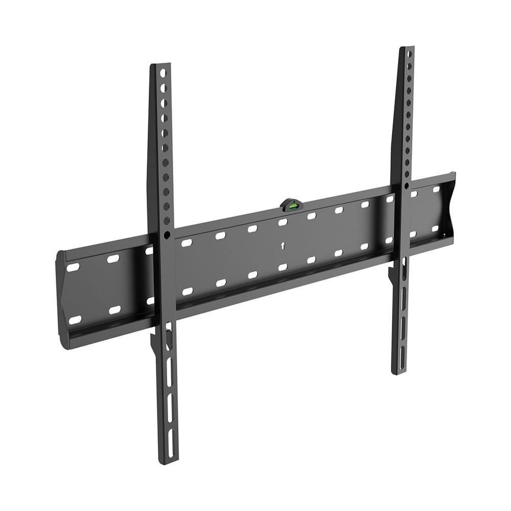 Soporte ECO Ultra delgado para Monitor/TV 40kg de 37-70. Negro