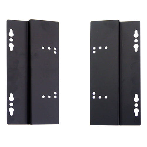 Mounting kit for TWIN  (per set of 2 pcs)