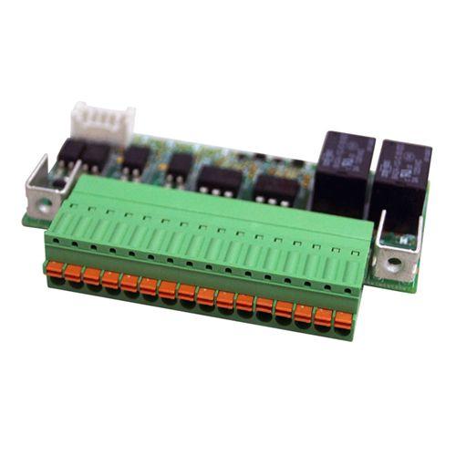 DIO CARD (CIO108-4I4O)