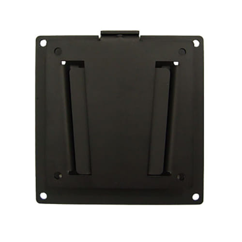 Wall Mount kit  (for VESA 75, back side of system)
