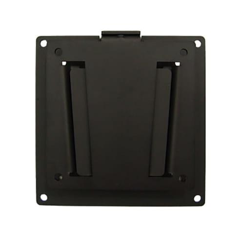 Wall Mount kit  (for VESA, back side of system)