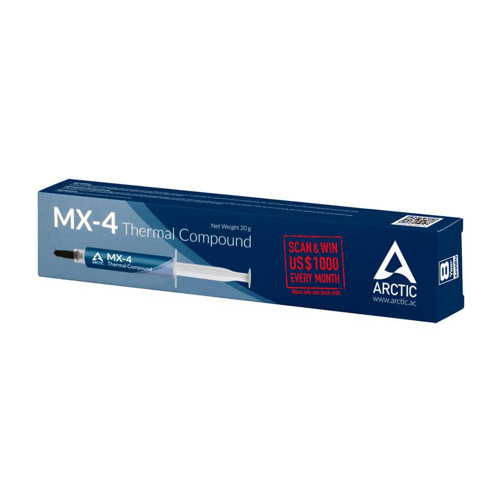 AMICOACTCP-01B_00002