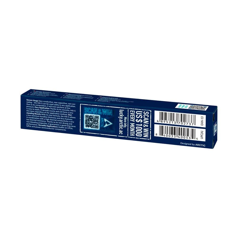 AMICOACTCP00045A_00003