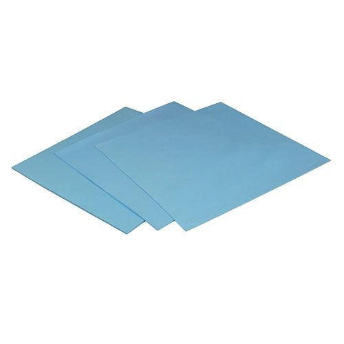 Arctic Thermal pad 50x50x1,5mm