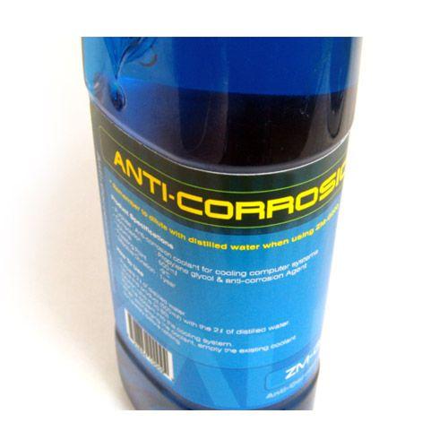 AMICOZACL-G200_00004