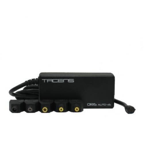 Transformador Tacens Oris Auto 45