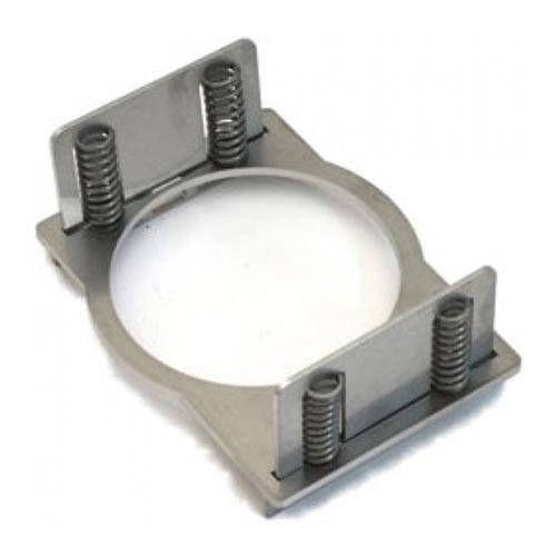 Conversor Aqua para Cuplex EVO a Socket 462