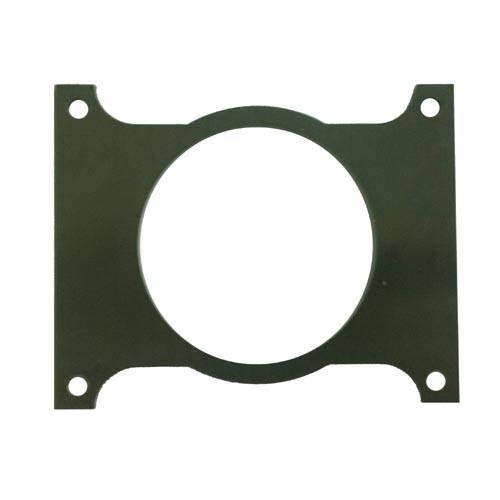 Conversor Aqua para Cuplex EVO a Socket 478