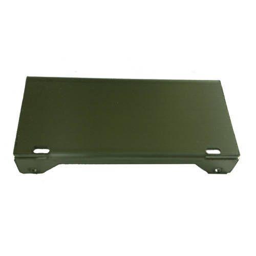 Docking-modul para Airplex EVO