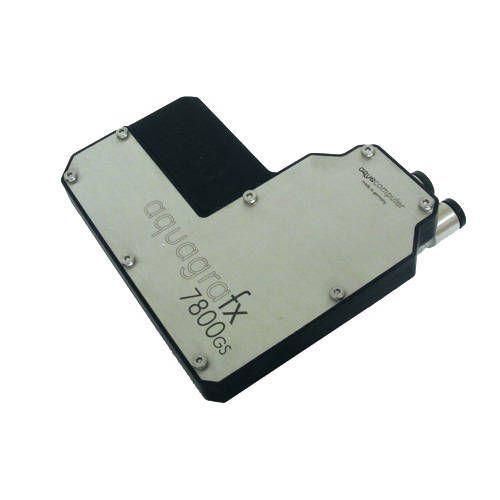 Bloque VGA Aqua  aquagrFX 7800 Plug & cool