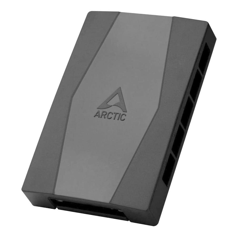 Arctic Case Fan Hub