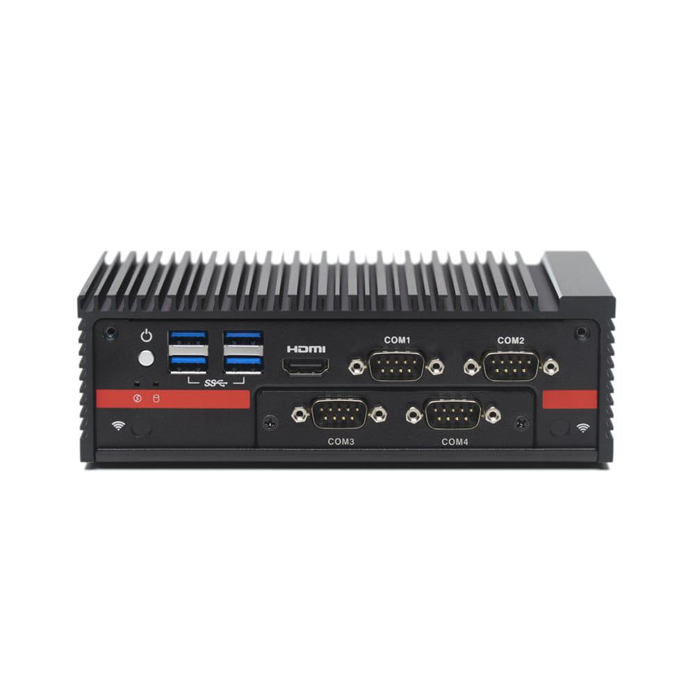 BAMIMB1-10AP-N4200-P_00007
