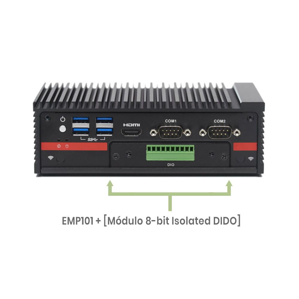 BAMIMB1-10AP-N4200_00006
